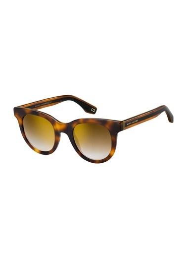 Marc Jacobs Güneş Gözlüğü Kahve